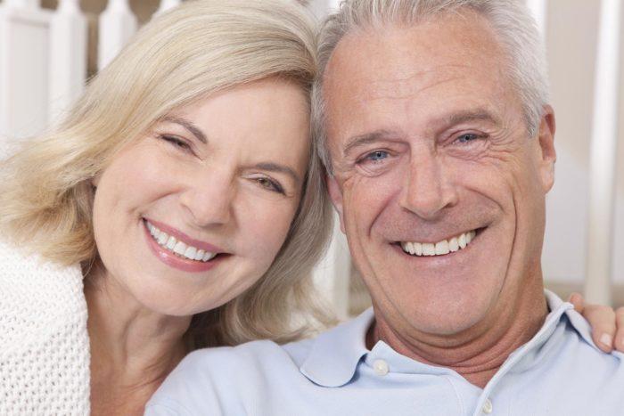 implant-dentaire-marseille-dentier
