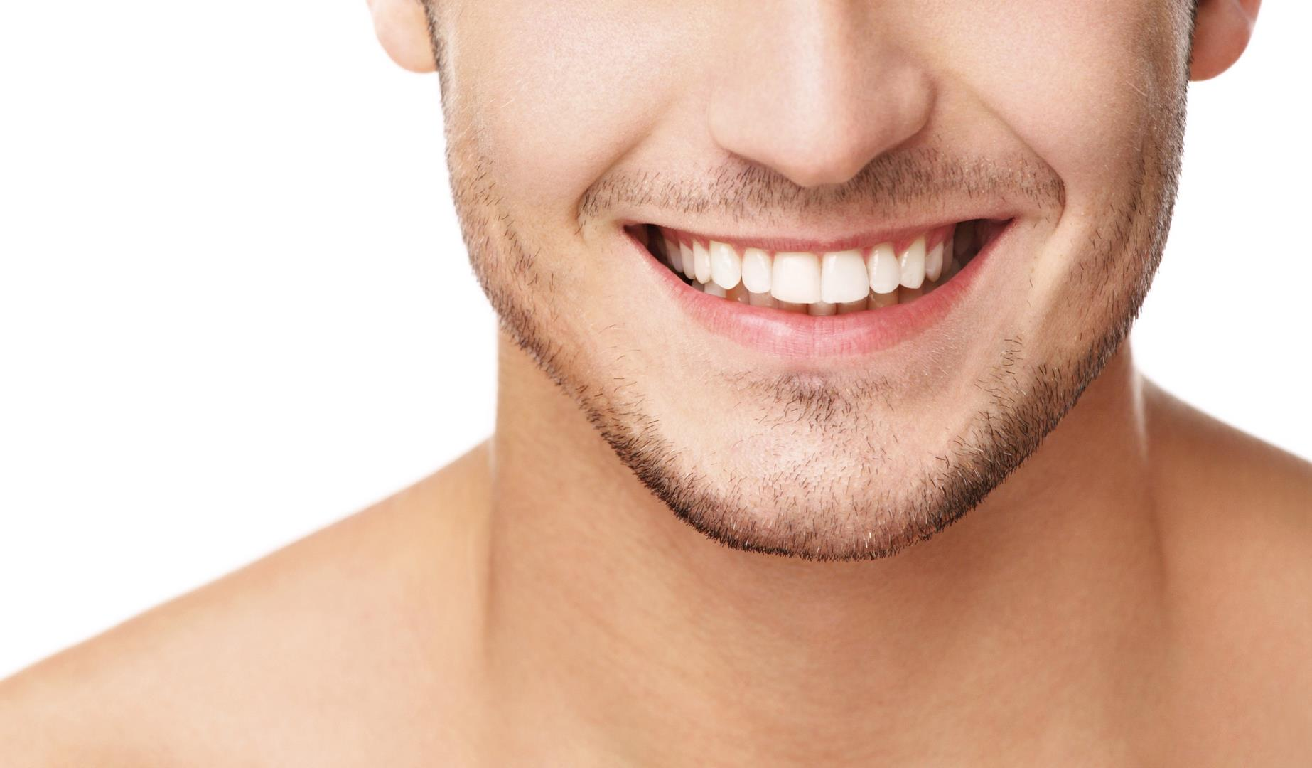alignements-dents-orthodontie-gouttieres-invisibles-hayouma-ninael-dentiste-marseille-5