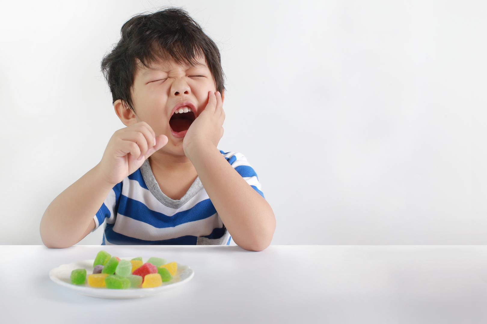 odontologie-conservatrice-restauratrice-caries-dents-sensibles-2