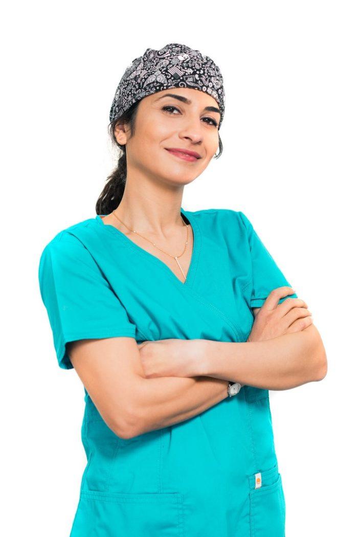 13005-meilleur-dentiste