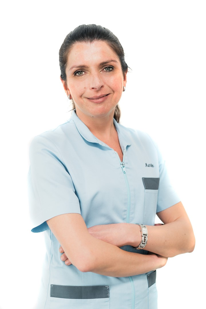 dentiste-13005-appareil-dentaire