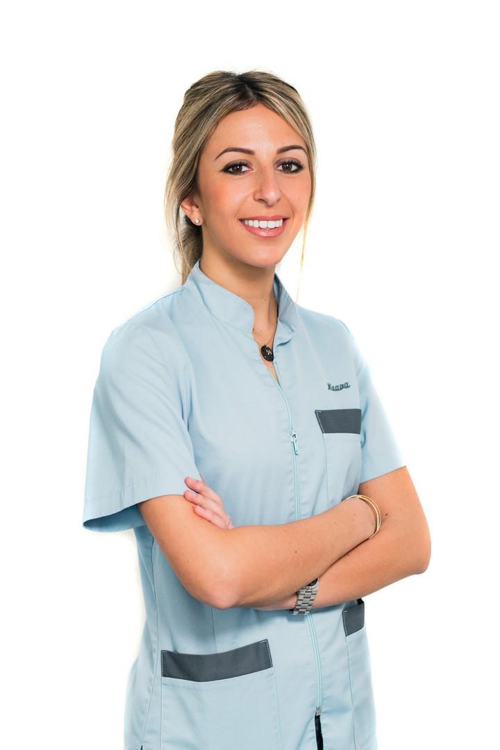 dentiste-13005-mal-aux-dents