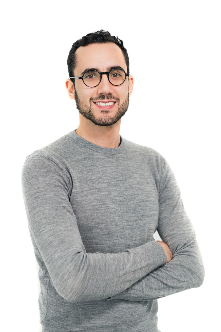 dentiste-13005-mal-aux-gencives