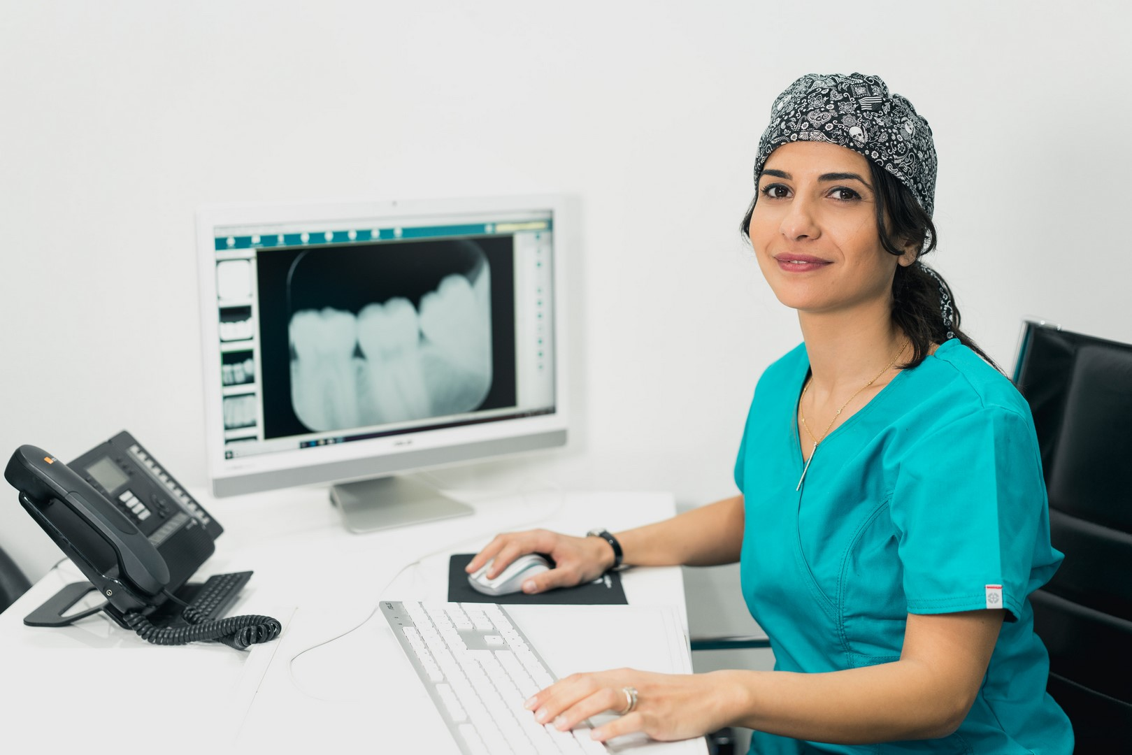 implantologie-13005-dentiste